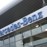 Mercedes-Benz-Milton-Keynes