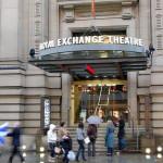 Royal-Exchange-Manchester